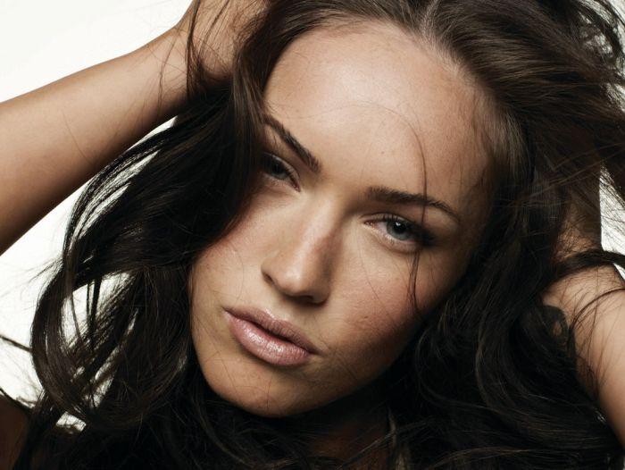 Топ-20 самых красивых девушек в мире по версии пользователей Google (20 фото)