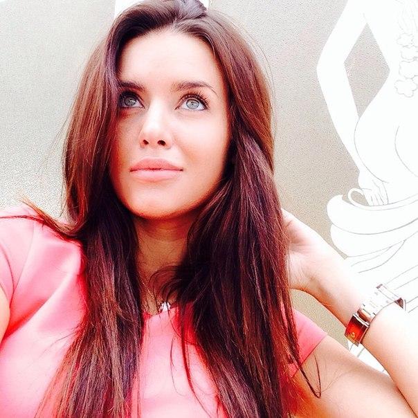 """Юлия Ионина - """"Миссис Мира-2014"""" (40 фото)"""
