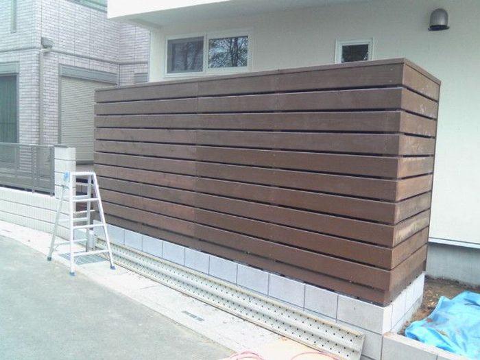 Кошмар перфекциониста во время строительства дома (4 фото)