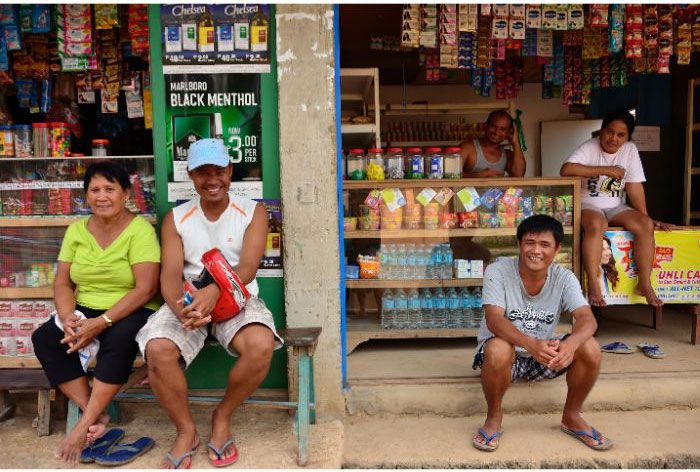 Все, что нужно знать о путешествии на Филиппины (38 фото)