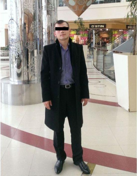 """Продам """"Айфоны"""" недорого, новые и много (5 фото)"""