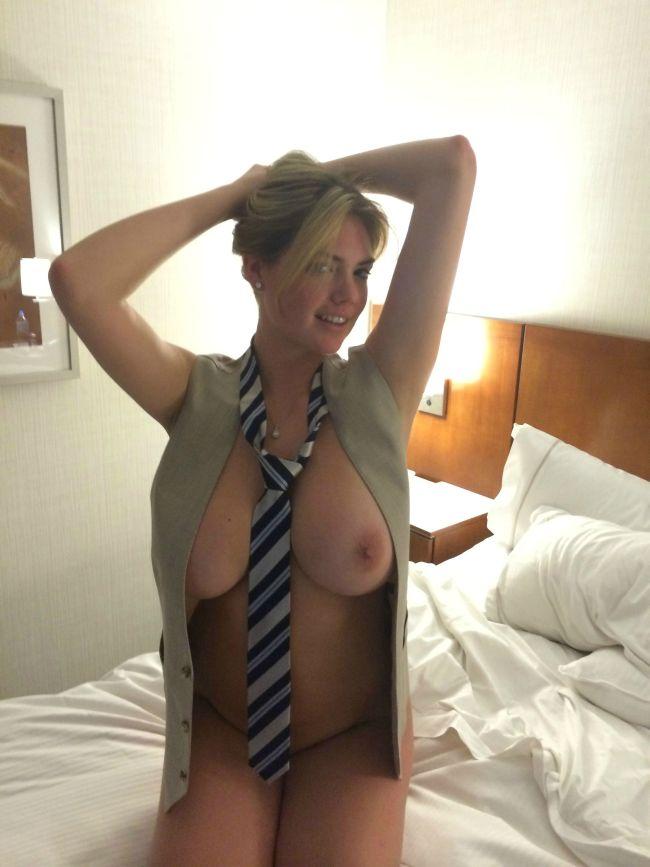 частные фото голых сексуальных