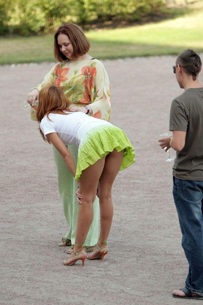 Подружки напились фото, расслабляющий массаж метро партизанская выезд