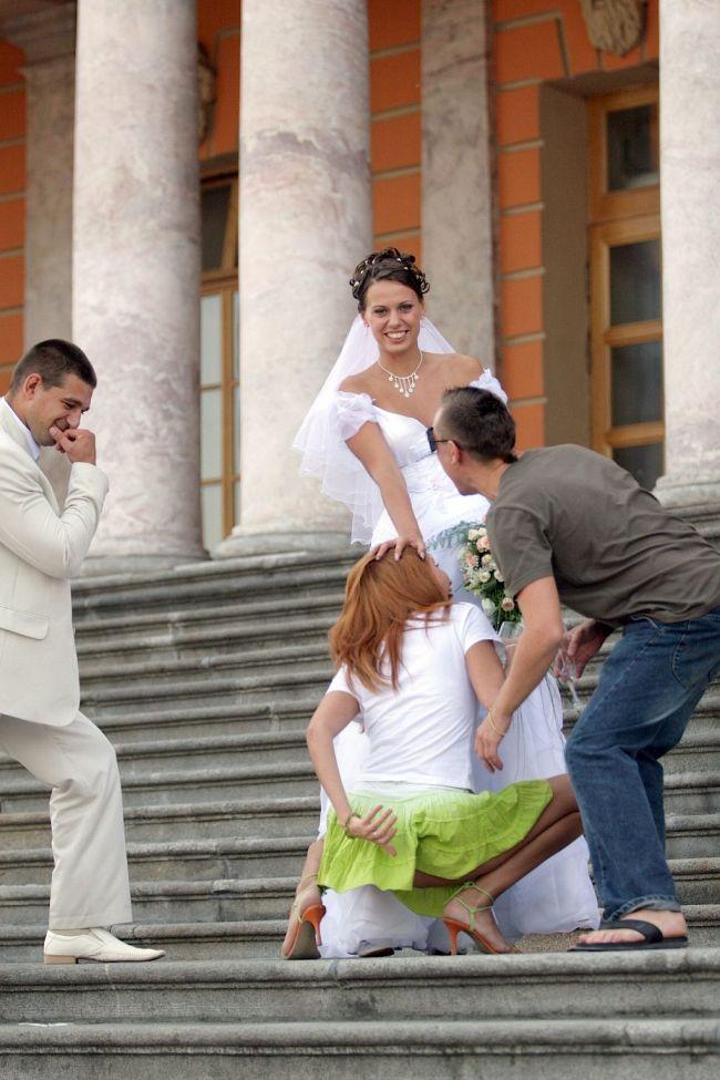 Как драли невесту фото 526-543