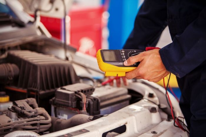 Как официальные дилеры автомобилей обманывают клиентов (4 фото)