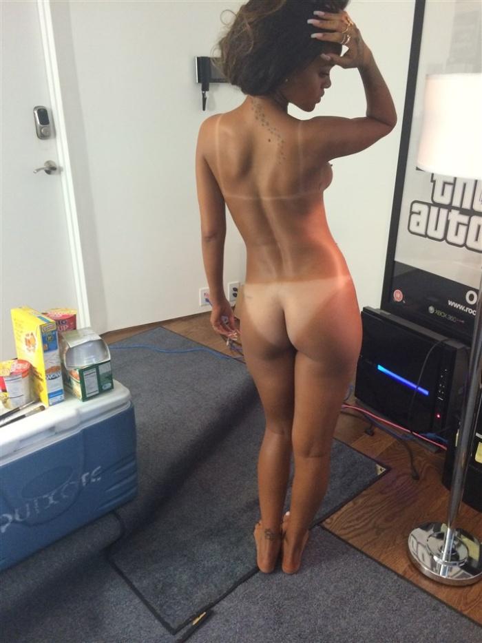 handjob-rhiana-nude-photo-tequila