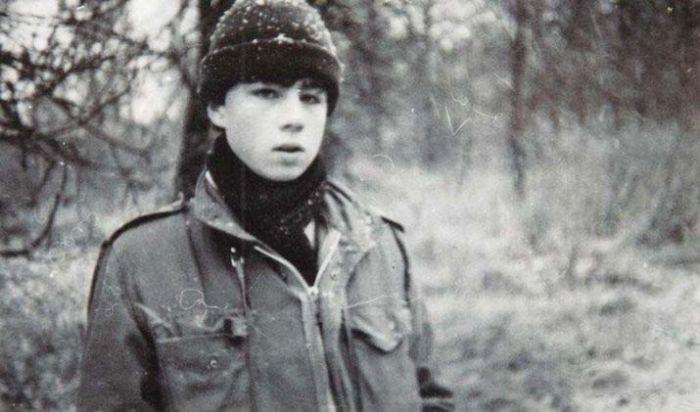 Факты о жизни и карьере Сергея Бодрова (7 фото + текст)