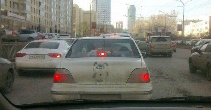 Екатеринбург Приколы