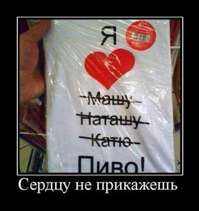 http://cdn.trinixy.ru/pics5/20141006/demotivatory_16.jpg