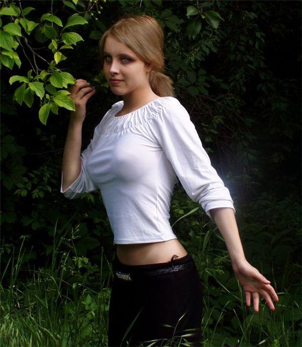 Сексшоп в СПб  Купить интимтовары онлайн в интернет