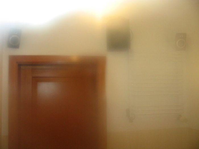 Быстрая сауна в собственной квартире (17 фото)
