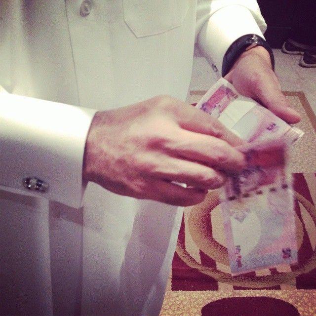 Катар в фотографиях Инстаграм (42 фото)