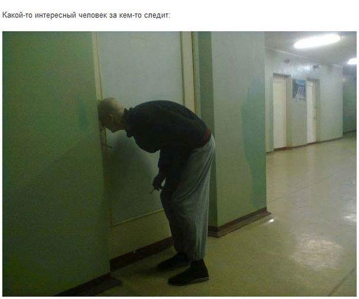 Все медицинские центры липецка