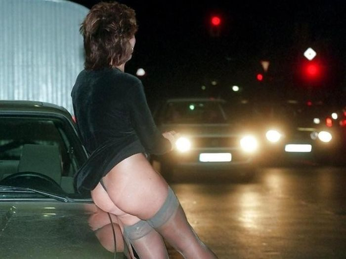 Плечевые проститутки фото