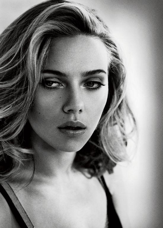 Семь самых привлекательных актрис Голливуда (21 фото)