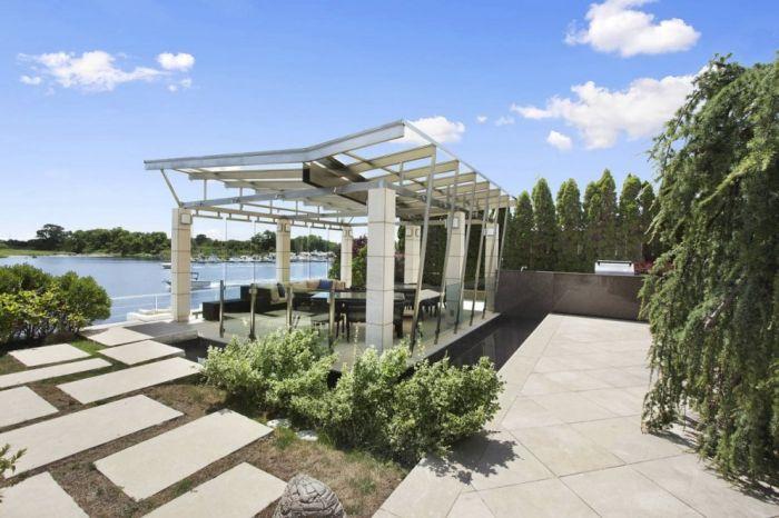 В Бруклине продается особняк стоимостью 17 000 000$ (16 фото)