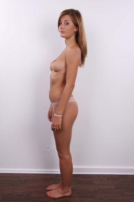 Адалт-модель Анна Тату в жизни и на фото (31 фото)