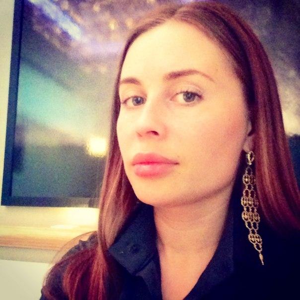 Юля Михалкова стала 49-й в списке самых сексуальных женщин России (36 фото)