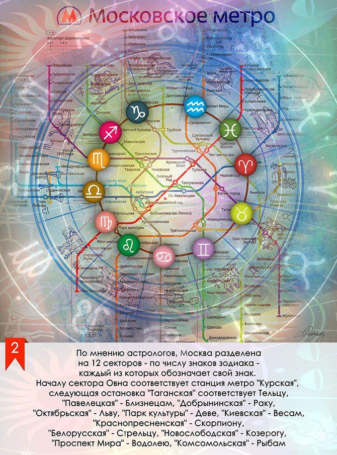 Московское метро в работе художника-иллюстратора (10 картинок)
