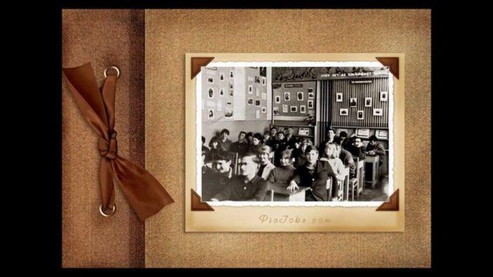 Старые фотографии с современными подписями (18 фото)