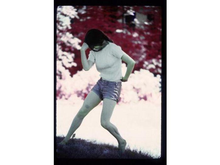 Коллекция фото серийного убийцы Родни Алкала (40 фото)