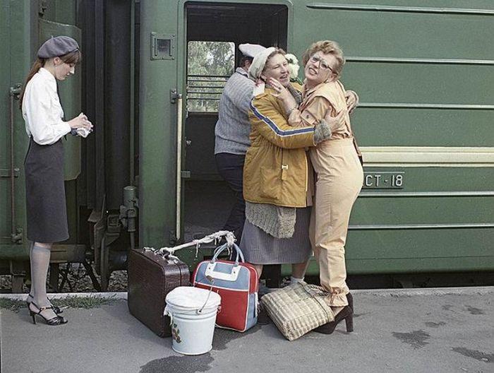 Творческий путь Нонны Мордюковой (17 фото)
