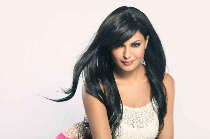 Суд Пакистана приговорил актрису Вину Малик к 26 годам тюрьмы (35 фото + видео)
