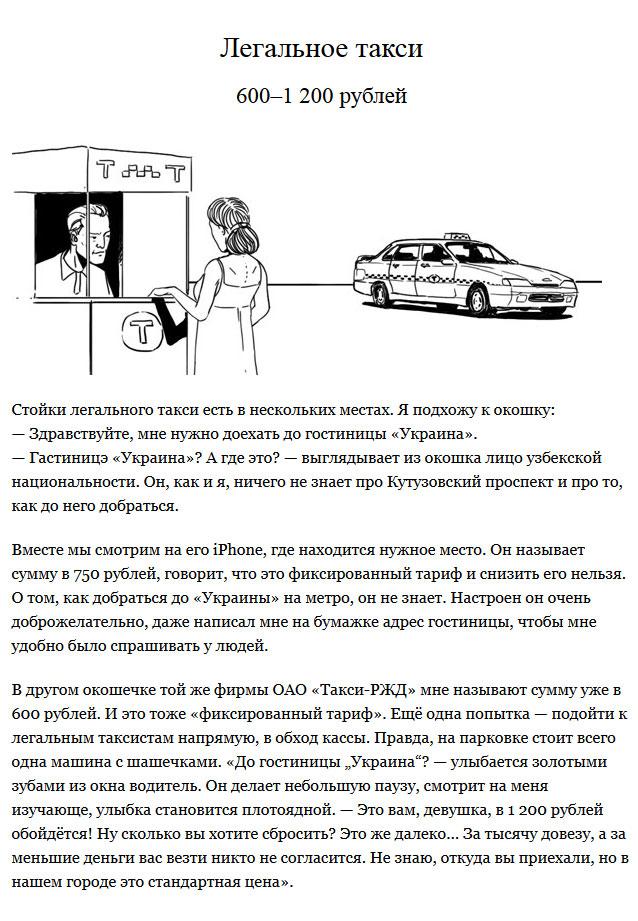 Проверка на жадность (4 скриншота)