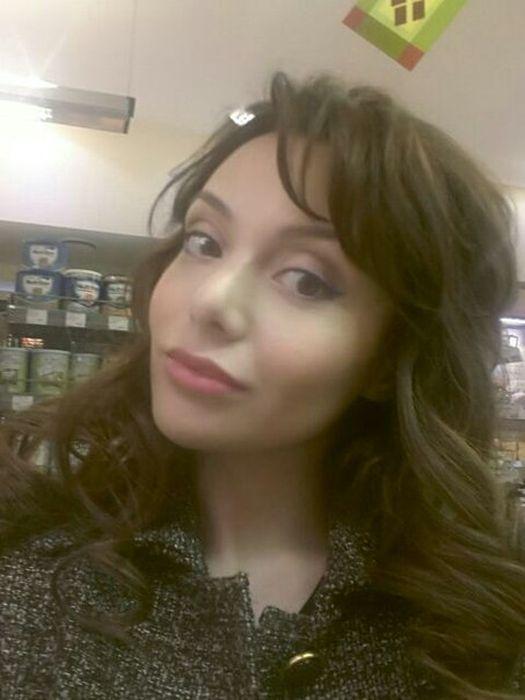 Ясновидящую из «Битвы экстрасенсов» Елену Элиадзе обвинили в мошенничестве (24 фото)