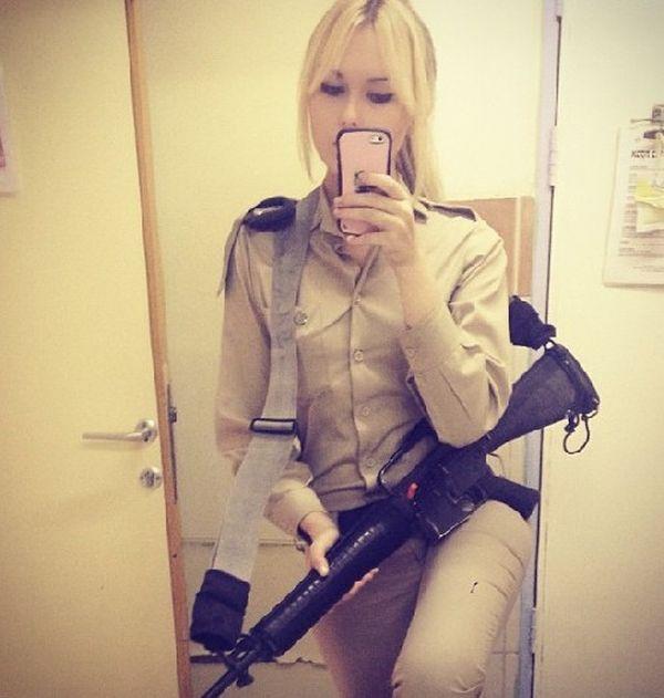 Эро фото израильской армии фото 226-158