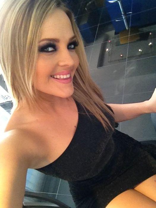 Самые красивые порнозвёзды смотреть видео фото с