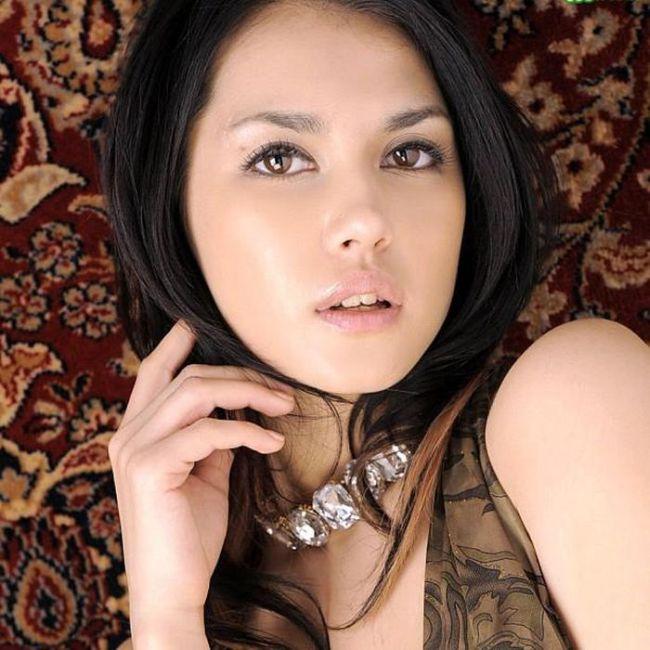 Фото порноактрис за пределами съемочной площадки (76 фото)