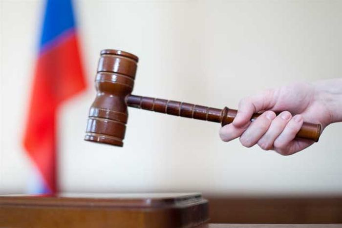 Россиянин может получить реальный срок и штраф за пиратство (4 фото + текст)