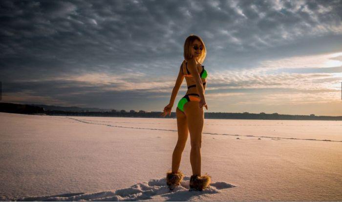 Ебал девушку из сибири фото 500-486