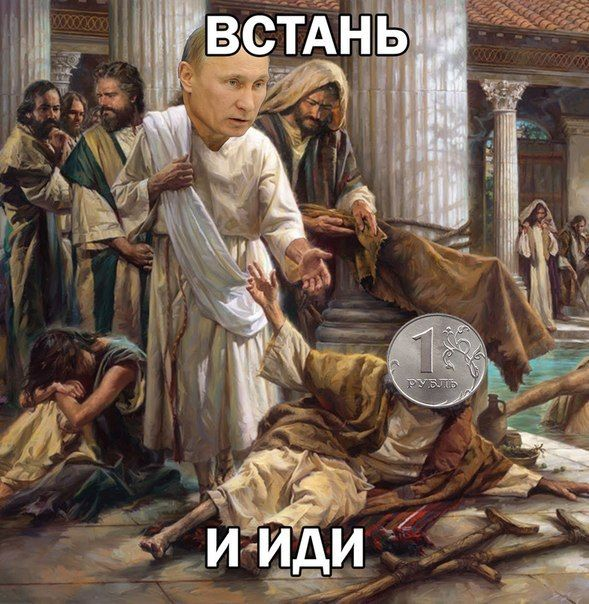 nurman.ru - trinixy.ru