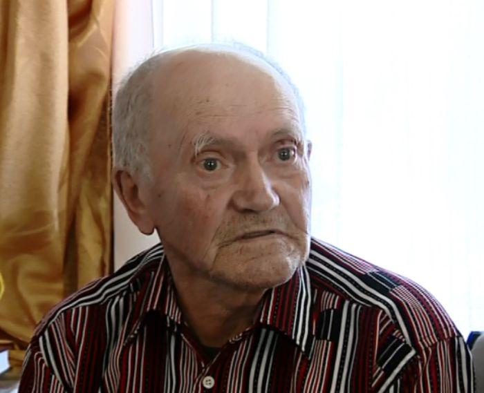 Чиновничий беспредел в Свердловской области (5 фото)