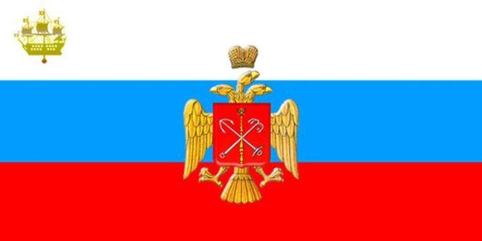 Подборка коротких историй из России и о России  (19 фото)