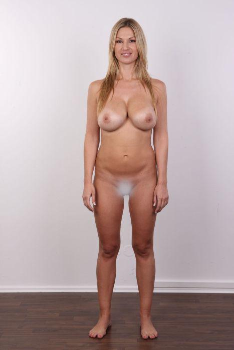 Модель и порноактриса Кэрол Голднерова (Carol Goldnerova) в жизни (30 фото)
