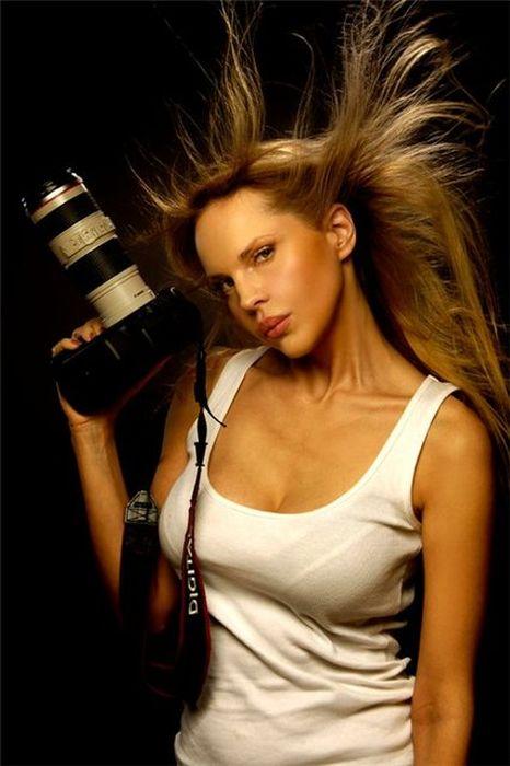 Фото ведуньи Джулии Ванг, победильницы тв-шоу «Битва экстрасенсов». НЮ (46 фото)