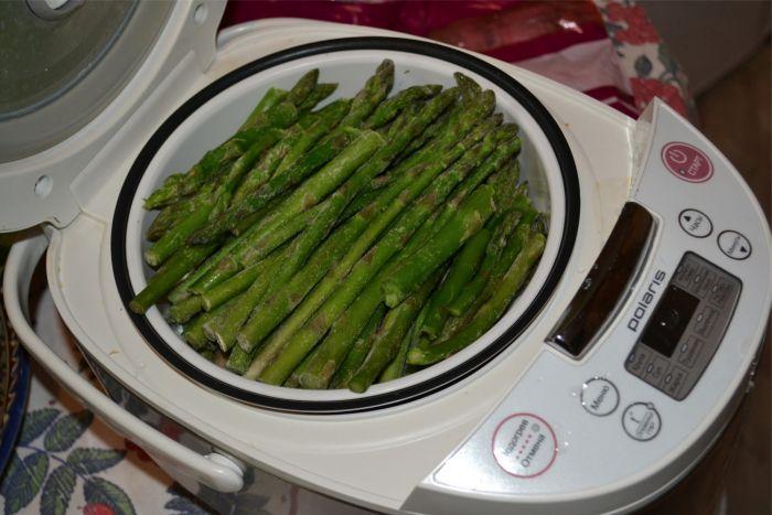 Подготовка к мужскому пивному вечеру (25 фото)