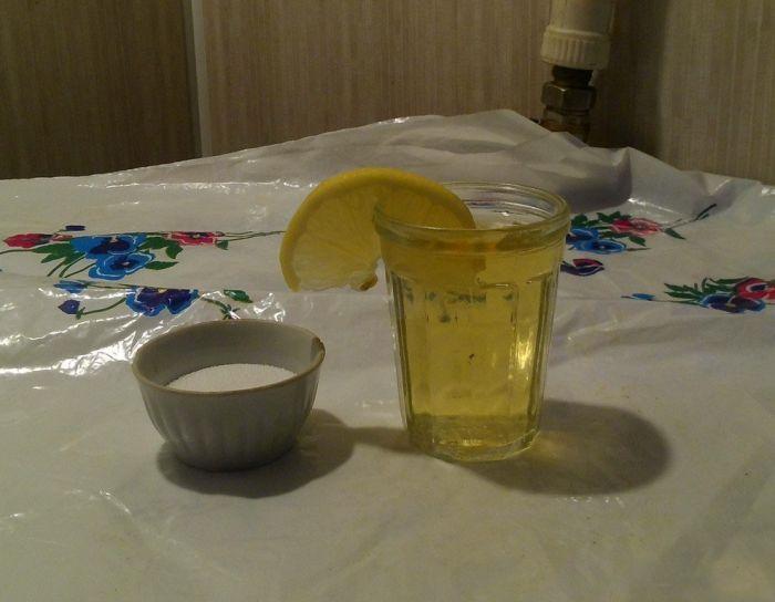 Экстрактор Сокслета для приготовления спиртных напитков на дому (23 фото)