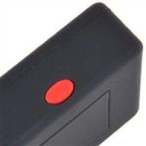 GPS/GSM-трекеры теперь под запретом (11 фото)