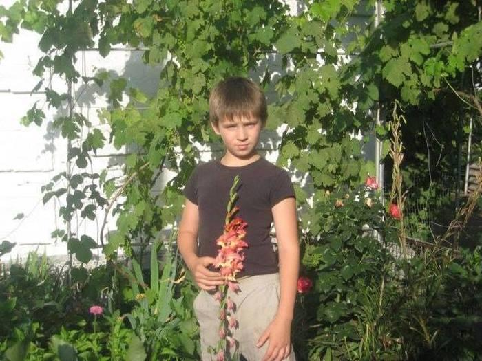 Как пользователи Рунета поддерживают детей Донбасса (5 фото)