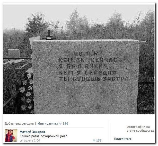 http://trinixy.ru/pics5/20150116/podborka_22.jpg