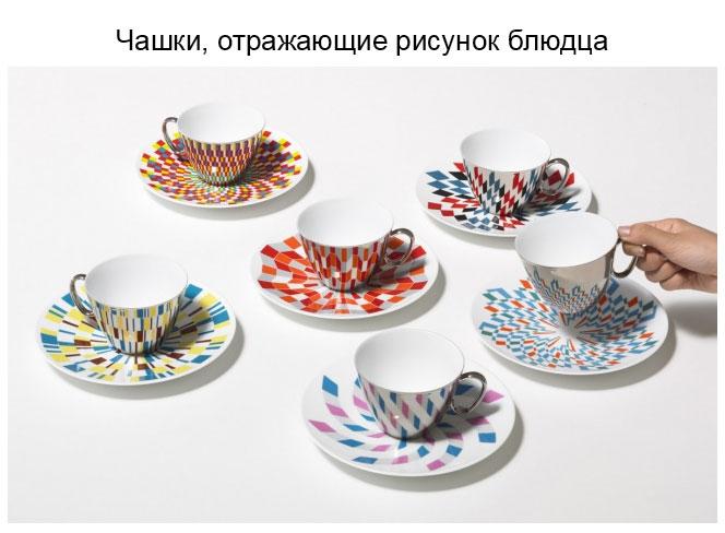 Умные кухонные предметы, облегчающие нашу жизнь (27 фото)