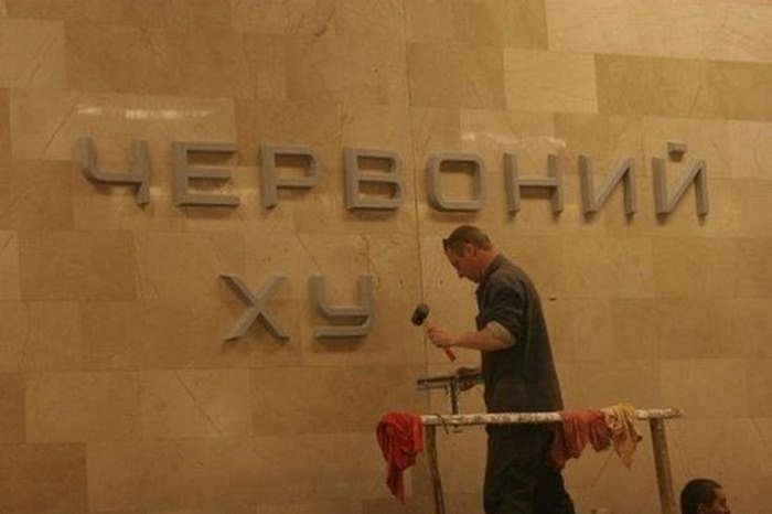 http://trinixy.ru/pics5/20150123/podborka_05.jpg