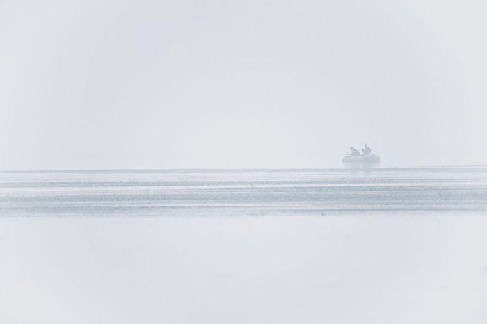 Китай, который мы никогда не видели (43 фото)