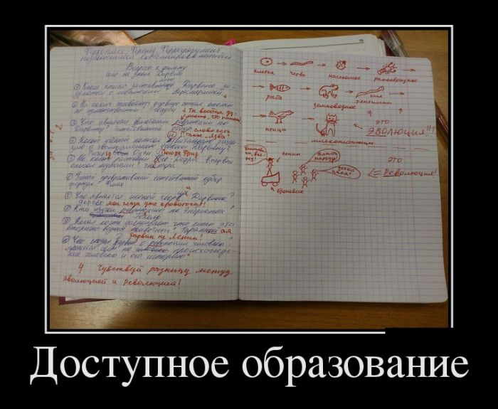 http://trinixy.ru/pics5/20150130/demotivatory_02.jpg
