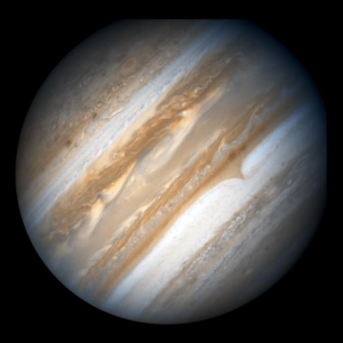 много планеты солнечной системы фото с телескопа прикольные