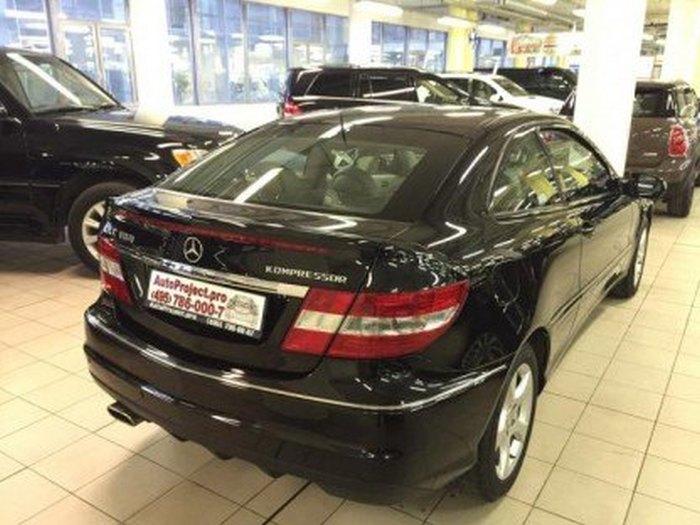 Опасная продажа автомобиля через автосалон (3 фото + текст)